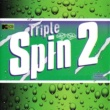 Various Artists Triple Spin 2
