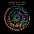 Pendulum Propane Nightmares