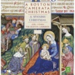 Joel Cohen A Spanish Christmas