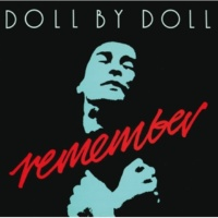 Doll By Doll Janice
