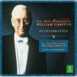William Christie 30th anniversary Les Arts Florissants compilation