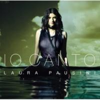 Laura Pausini Non me lo so spiegare (with Tiziano Ferro)