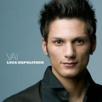 Luca Napolitano Vai