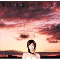 BONNIE PINK Princess Incognito