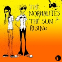 The Normalites The Sun Rising (Chris Coco Remix)