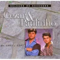 Cezar & Paulinho Meia Noite de Amor
