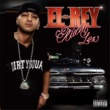 EL-REY feat. SLOW WHEEL OF FORTUNE