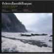 オーケストラ・アンサンブル金沢 シュトラウス,R.:ホルン協奏曲第1番変ホ長調,op.11 他