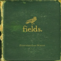 Fields Song For The Fields