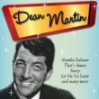 Dean Martin Dean Martin