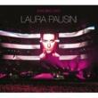 Laura Pausini San Siro 2007 [Deluxe Album][with booklet]