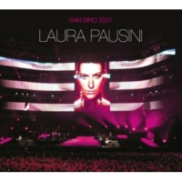 Laura Pausini Dispárame dispara (live)