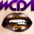 W.C.D.A. If I Had You (HOUSE MIX)