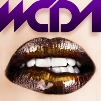 W.C.D.A. If I Had You (Radio Version)