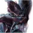 Heavenstamp Waterfall - E.P.+REMIXES