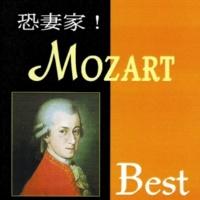マインツ室内管弦楽団/ギュンター・ケール(指揮) 交響曲 第25番/第1楽章