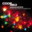 Various Artists Code Red Winter Sampler