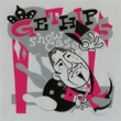 Various Artists GET HIP SHOWCASE 5~THE APOLLOS 20th Anniversary Special Edition ~