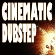 Dubstep Collective Bullet Time