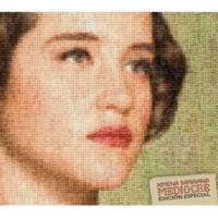 Ximena Sariñana La tina (BO Tracks Mix)