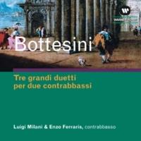 Luigi Milani / Enzo Ferraris Andante