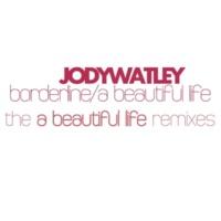Jody Watley A Beautiful Life [Zoned Out Full Mix]