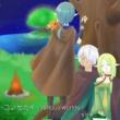 ちびねこ コノセカイ - various worlds -