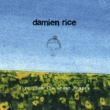 Damien Rice Live From The Union Chapel