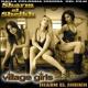 Village Girls O.S.T. Sharm El Sheikh