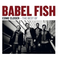 Babel Fish Depend On Me (Acoustic)