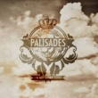 Palisades I'm Not Dying Today