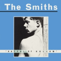 The Smiths These Things Take Time (David Jensen session 6/26/83)