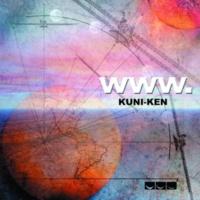 KUNI-KEN Funky Time