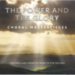 Various Artists The Power And The Glory
