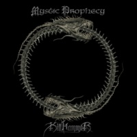 Mystic Prophecy Killhammer
