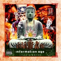 Dead Prez The Awakening Feat: Umar Bin Hassan of The Last Poets