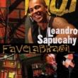Leandro Sapucahy Favela Brasil