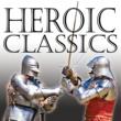 Various Artists Heroic Classics