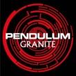 Pendulum Granite [Dillinja remix]