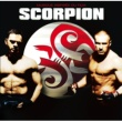 Various Artists Musique inspirée du film Scorpion