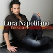 Luca Napolitano Forse forse - Maybe maybe (Duet with Tinkabelle)
