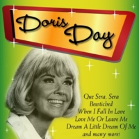Doris Day It's Magic