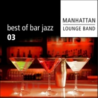 Manhattan Lounge Band Someday My Prince Will Come