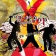 Various Artists Lo Mejor Del Nuevo Pop En Español