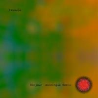 Fraoula Bonjour (monologue remix)