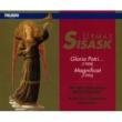 The Chamber Choir Eesti Projekt Urmas Sisask : Gloria Patri..., Magnificat