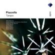 Tango for Four Piazzolla : Tangos