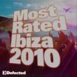 Omar Most Rated Ibiza 2010