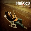 Huecco Assalto (iTunes exclusive)