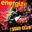 THE STAR CLUB high voltage